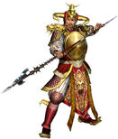 Xiahouyuan-kessenII