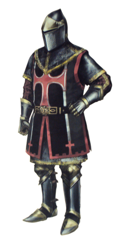 File:English General 2 (BS).png