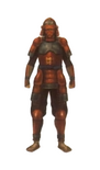 Heavy Infantry Concept (SW)