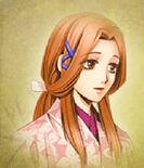 Hotaru-maid-getenhana