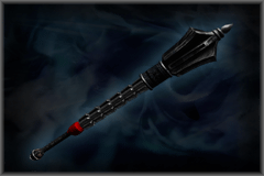 File:Shadow Rod (DW4).png