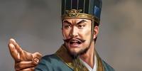 Sima Fu