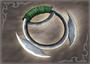 2nd Weapon - Sun Shang Xiang (WO)