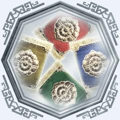 File:Dynasty Warriors Strikeforce Trophy 29.png