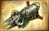 File:Gloves - DLC Weapon 2 (DW8).png