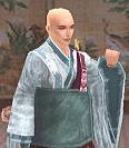 Keijun Miyabe (NAO)