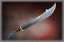 Sage Sword (Oracle Sword)