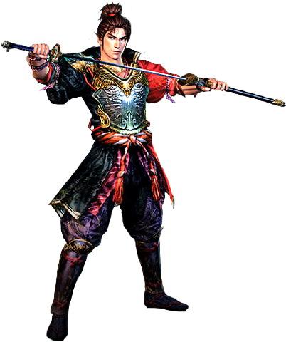 File:Nobunaga-kessenIII.jpg