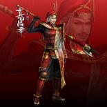 Older Masayuki (SWSM)