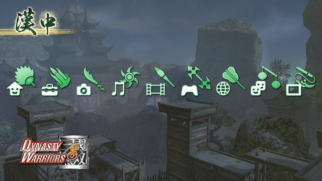 File:Shu XMB Wallpaper (DW8 DLC).jpg