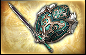 File:Sword & Shield - 5th Weapon (DW8).png