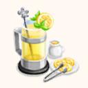File:Adult's Hot Lemonade (TMR).png