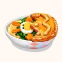 File:Easter Egg Gratin Pie (TMR).png