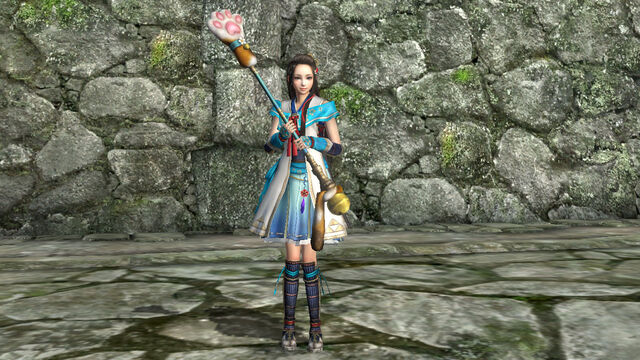 File:Hayakawa Weapon Skin (SW4 DLC).jpg