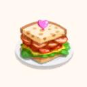 File:Sandwich (TMR).png