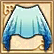 File:Zora Skirt (HWL).png