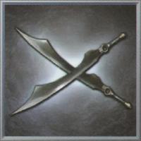 File:Default Weapon - Kunoichi (SW4).png
