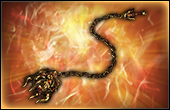 File:Flail - 4th Weapon (DW8).png