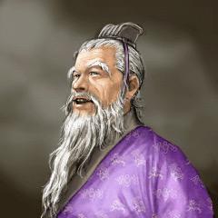 File:Gan Ji (ROTK10).jpg