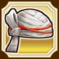 File:Sheik's Turban (HW).png