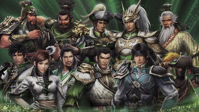 File:Shu Character Wallpaper (DW8 DLC).jpg
