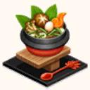 File:Tengu's Mountain Vegetable Kamameshi (TMR).png