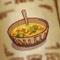 Bean Soup Recipe (AWL)