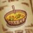 File:Bean Soup Recipe (AWL).png