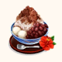 File:Okinawa Zenzai (TMR).png