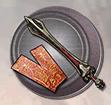 File:Power Weapon - Kanetsugu.png