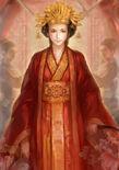 Sun Shangxiang (ROTK12PK)