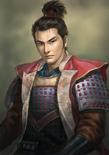 Hanbei Takenaka (NAT)