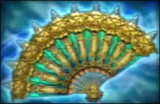 File:Mystic Weapon - Mitsunari Ishida (WO3U).png