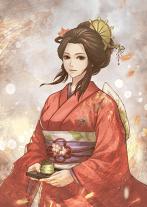 File:Osen Kasamori (TKD).png