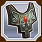 File:Zant's Demon Stone (HW).png
