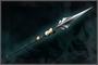Great Spear (DW4)