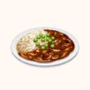 File:Hayashi Rice (TMR).png