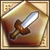 File:Kokiri Sword Badge (HW).png