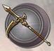 Power Weapon - Kiyomasa