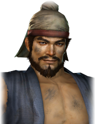 File:Blacksmith (DW7).png