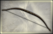 File:Bow - 1st Weapon (DW8).png