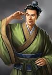 He Yan (ROTK12)