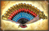 File:Iron Fan - 4th Weapon (DW7).png