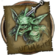 TRINITY - Souls of Zill O'll Trophy 24