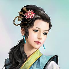 File:Cai Wenji (1MROTK).png