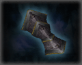 File:Charge Bracer (DW4).png