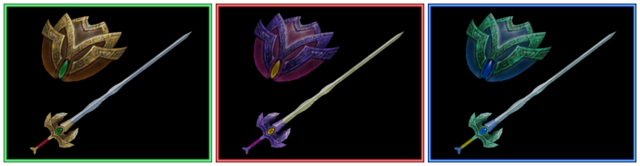 File:DW Strikeforce - Rapier 6.png