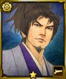 Nobunaga4-100manninnobuambit