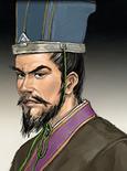 Sima Yi (ROTK8)