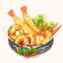 File:Assorted Seafood Tempura (TMR).png